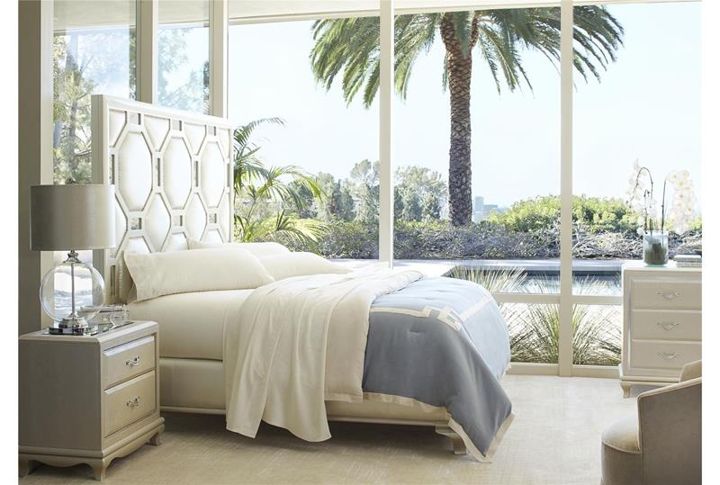 The Ultimate Bedroom Design Guide-2c