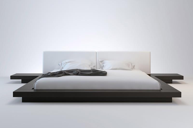 The Ultimate Bedroom Design Guide-2e