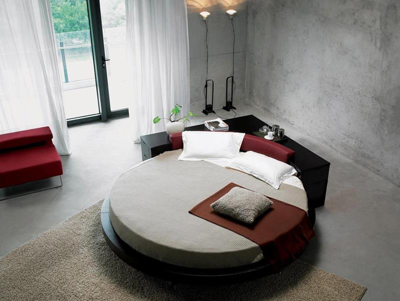 The Ultimate Bedroom Design Guide-2f