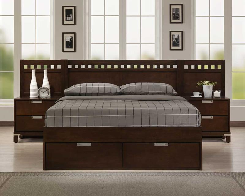 The Ultimate Bedroom Design Guide-2h
