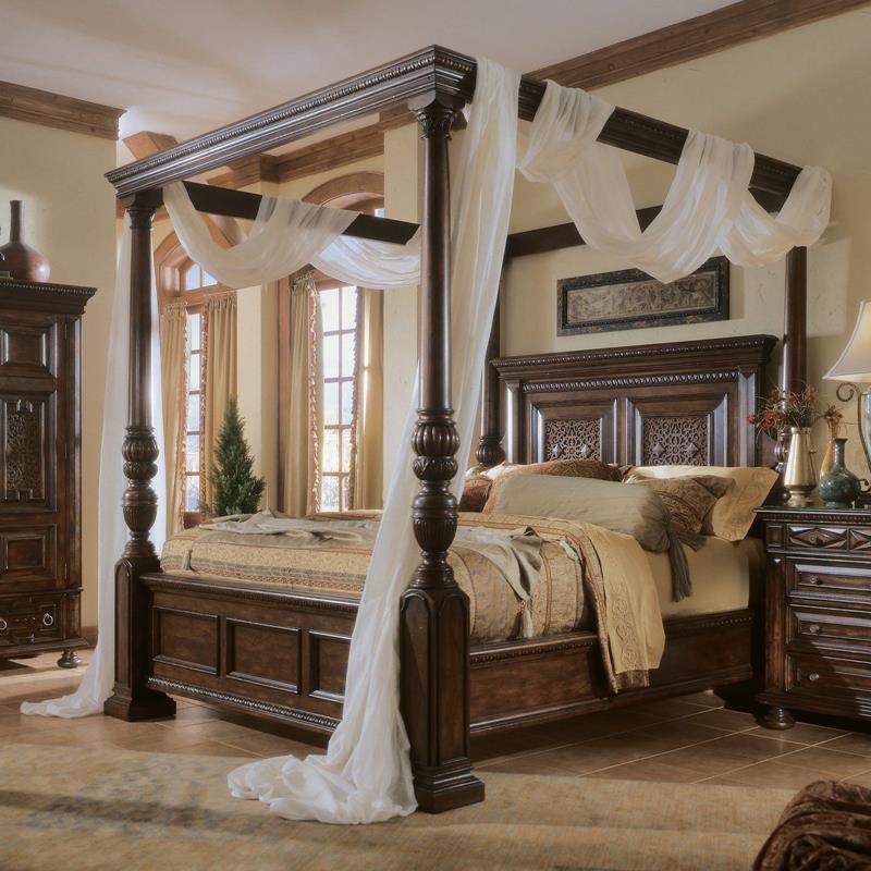 The Ultimate Bedroom Design Guide-2i