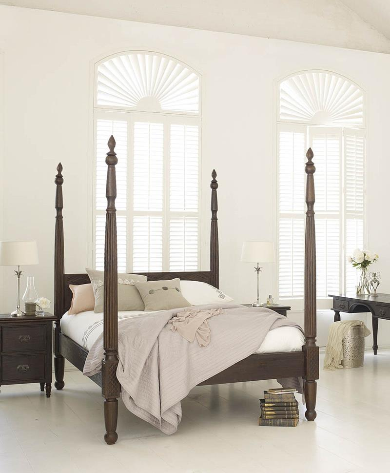 The Ultimate Bedroom Design Guide-2k