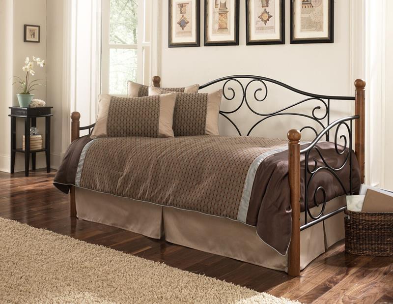 The Ultimate Bedroom Design Guide-2n