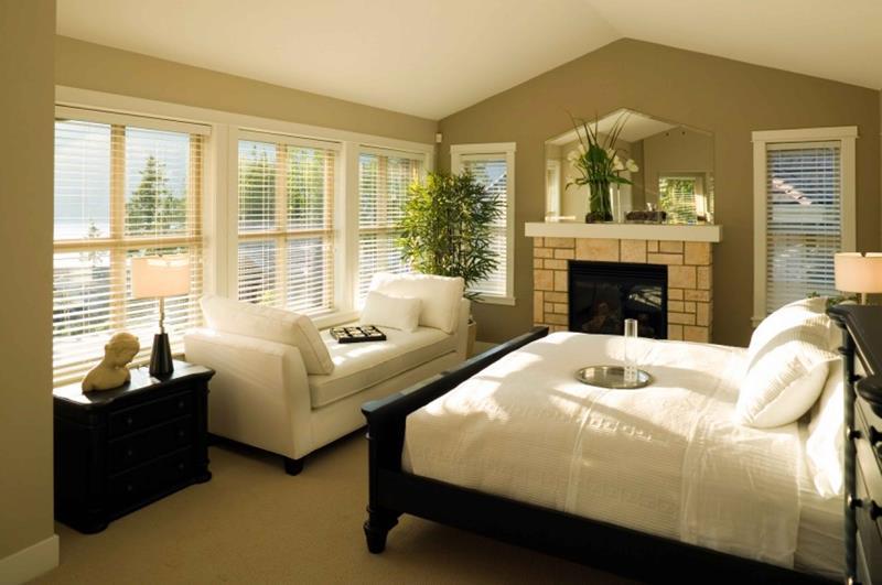 The Ultimate Bedroom Design Guide-3i
