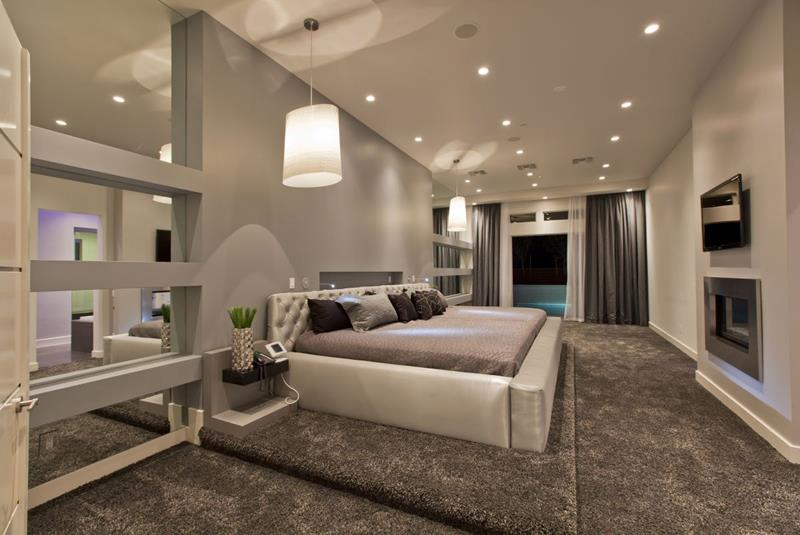 The Ultimate Bedroom Design Guide-4b