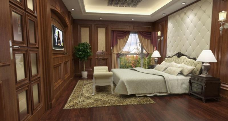 The Ultimate Bedroom Design Guide-4d