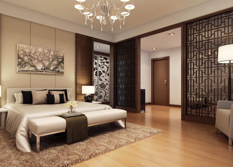 The Ultimate Bedroom Design Guide-4e