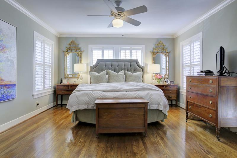 The Ultimate Bedroom Design Guide-4f
