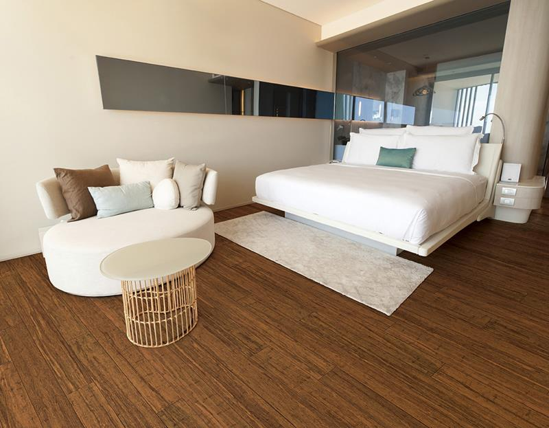Modern luxary bedroom design