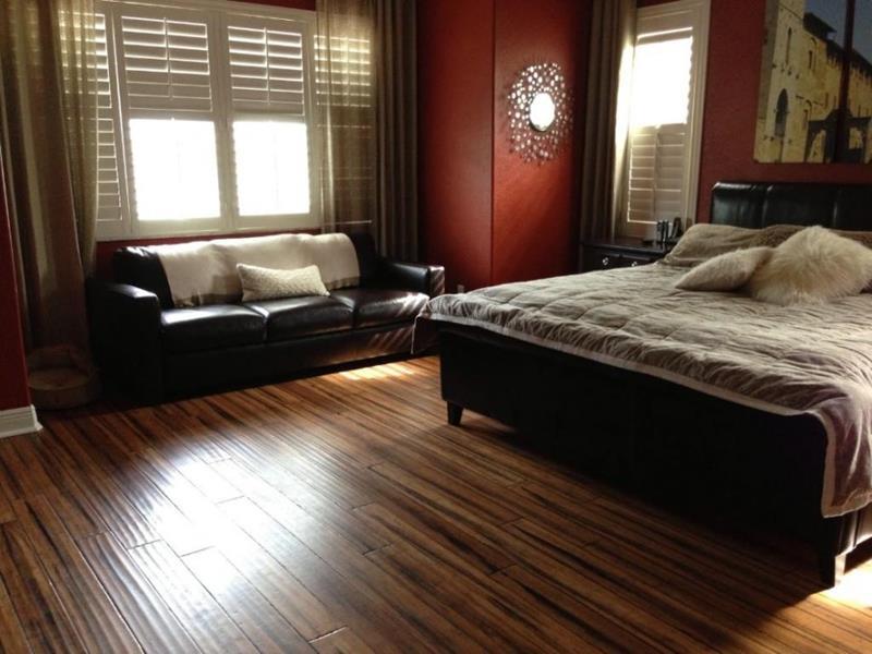 The Ultimate Bedroom Design Guide-4i