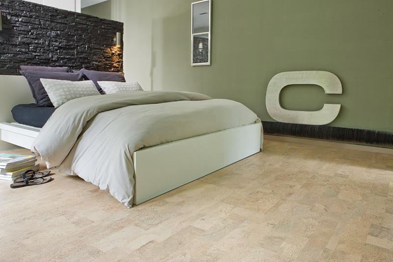 The Ultimate Bedroom Design Guide-4j