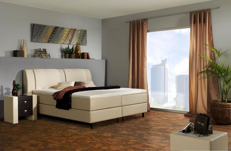 The Ultimate Bedroom Design Guide-4k