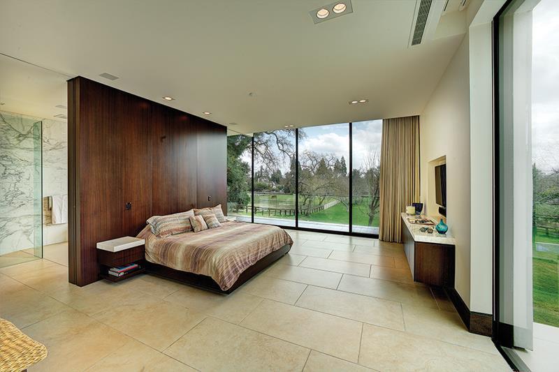 The Ultimate Bedroom Design Guide-4n
