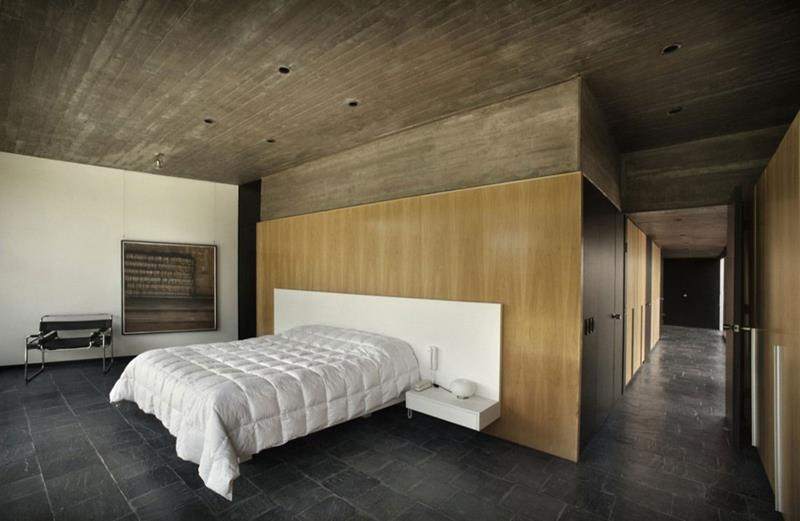 The Ultimate Bedroom Design Guide-4o