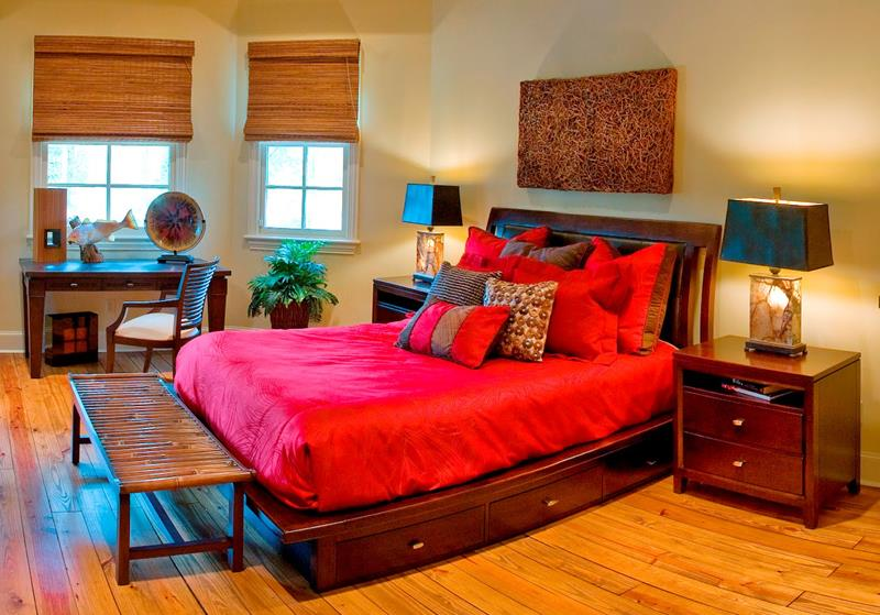 The Ultimate Bedroom Design Guide-5