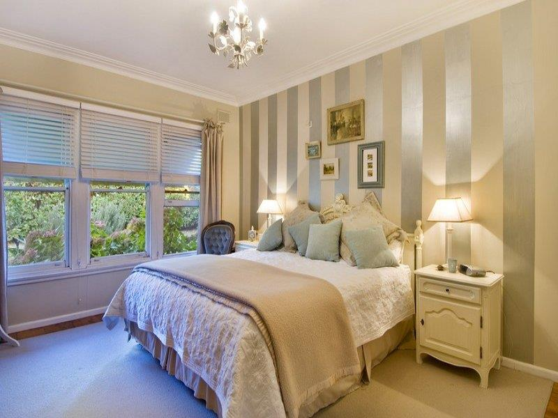 The Ultimate Bedroom Design Guide-5a