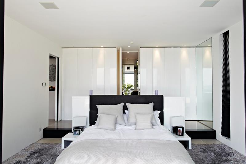 The Ultimate Bedroom Design Guide-5b