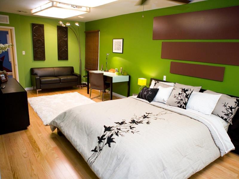 The Ultimate Bedroom Design Guide-5e