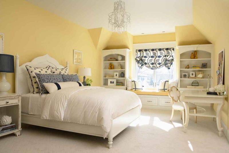 The Ultimate Bedroom Design Guide-5f
