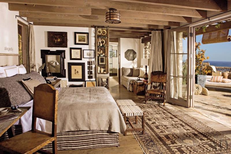 The Ultimate Bedroom Design Guide-5i
