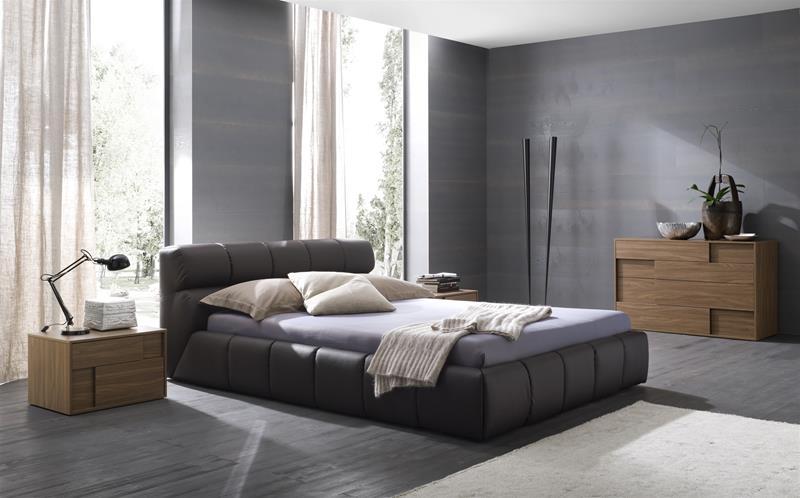 The Ultimate Bedroom Design Guide-5l