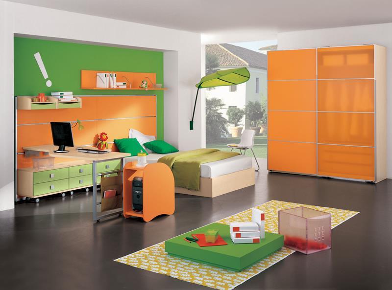 The Ultimate Bedroom Design Guide-5n