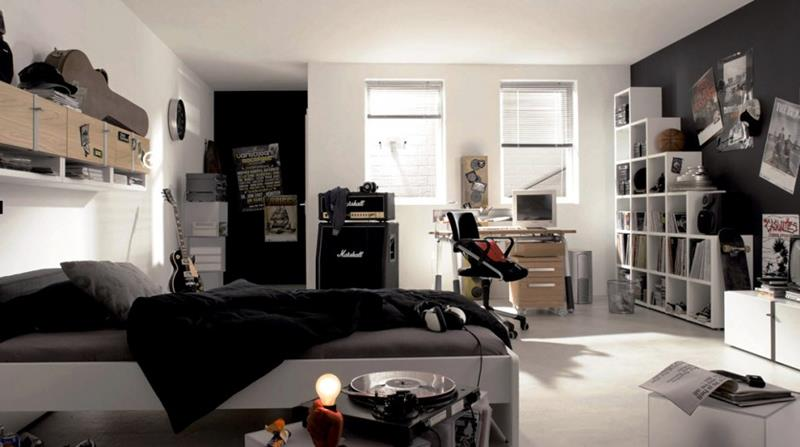 The Ultimate Bedroom Design Guide-6