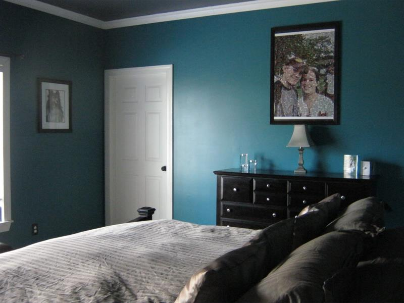The Ultimate Bedroom Design Guide-6a