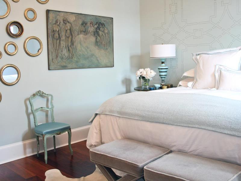 The Ultimate Bedroom Design Guide-6b