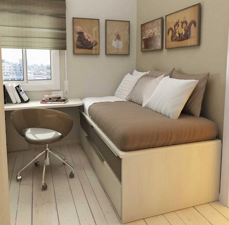 The Ultimate Bedroom Design Guide-6c