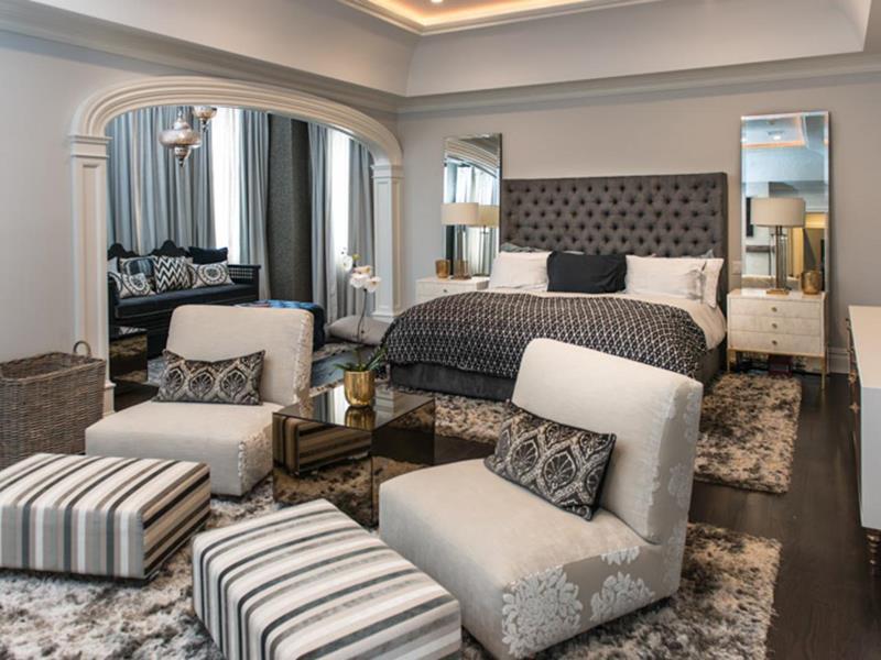 The Ultimate Bedroom Design Guide-6e