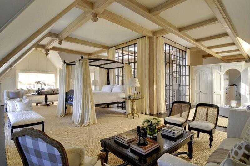 The Ultimate Bedroom Design Guide-6f