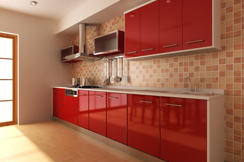 The Ultimate Kitchen Design Guide-2g