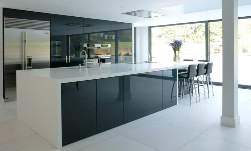 The Ultimate Kitchen Design Guide-3g