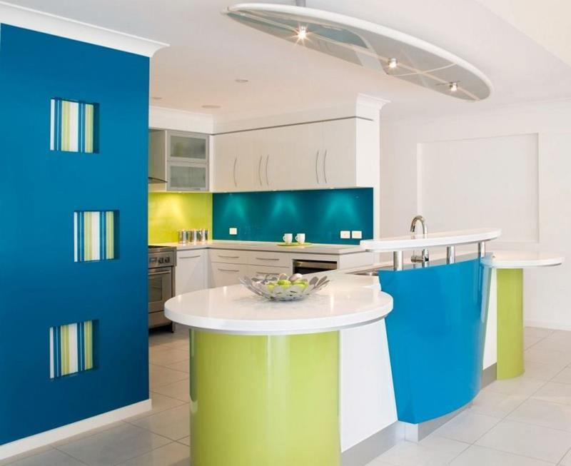 The Ultimate Kitchen Design Guide-4