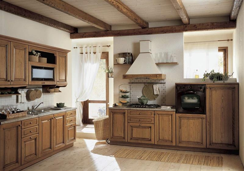 The Ultimate Kitchen Design Guide-4b
