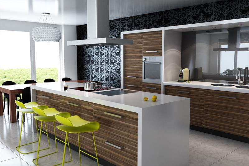 The Ultimate Kitchen Design Guide-4j