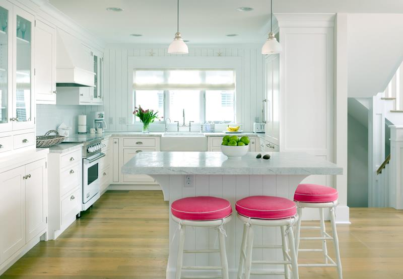 The Ultimate Kitchen Design Guide-4m