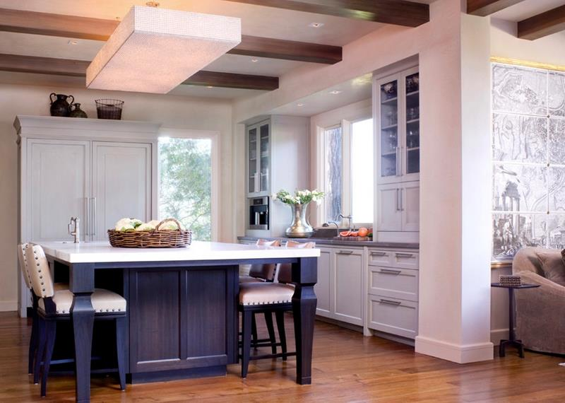 The Ultimate Kitchen Design Guide-5
