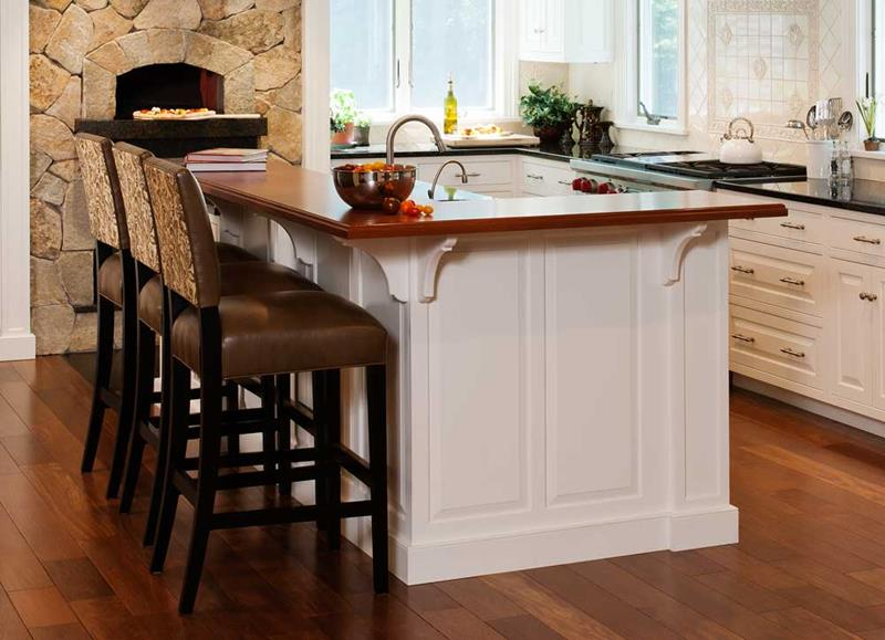 The Ultimate Kitchen Design Guide-5b