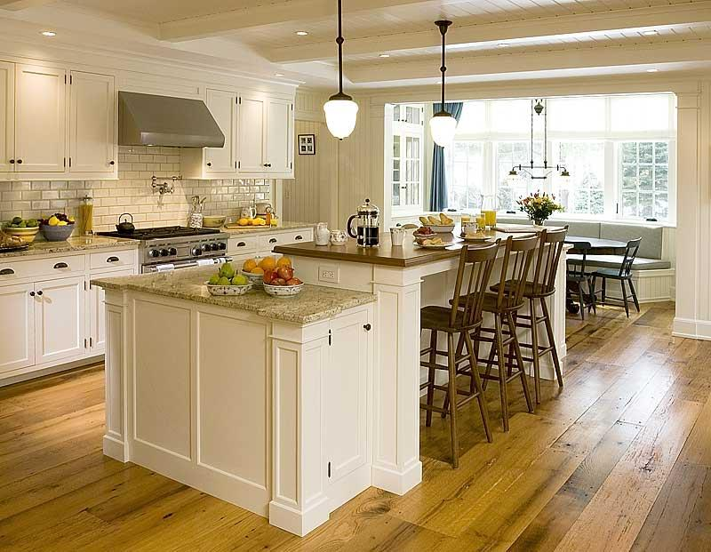 The Ultimate Kitchen Design Guide-5c