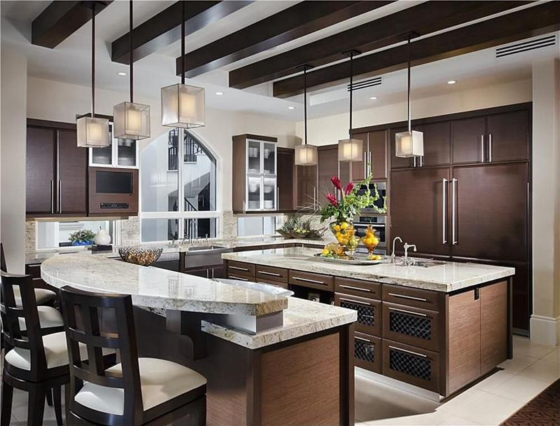 The Ultimate Kitchen Design Guide-5d