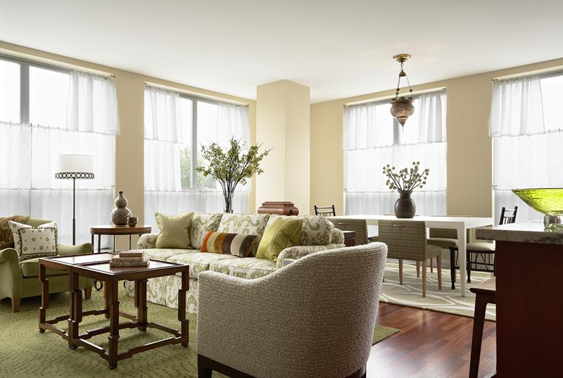 The Ultimate Living Room Design Guide-3c