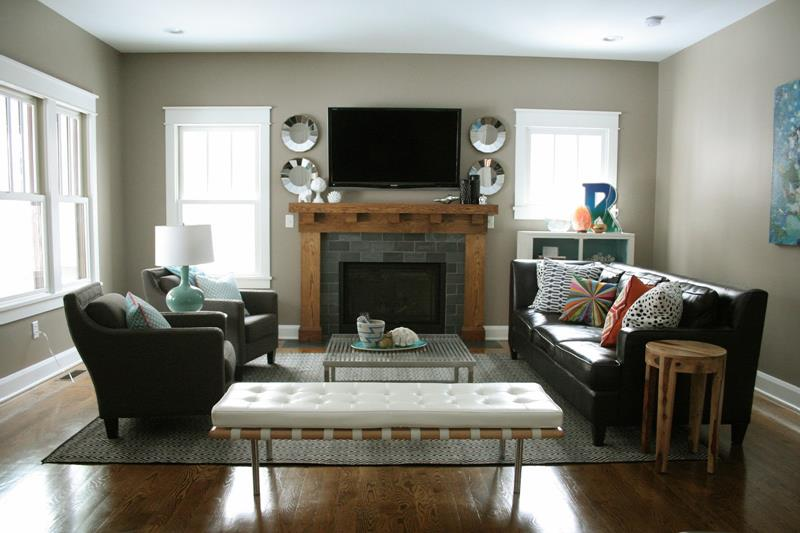 The Ultimate Living Room Design Guide-3f