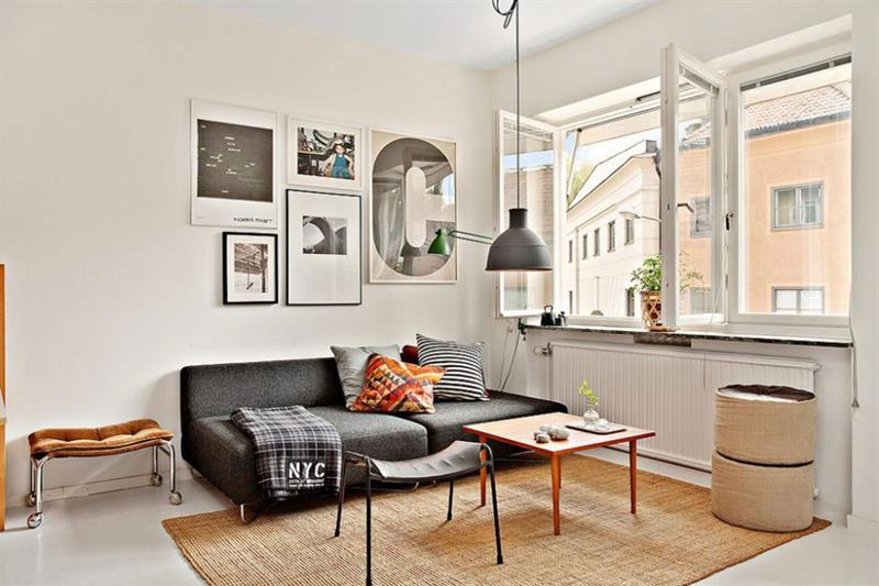 The Ultimate Living Room Design Guide-3h