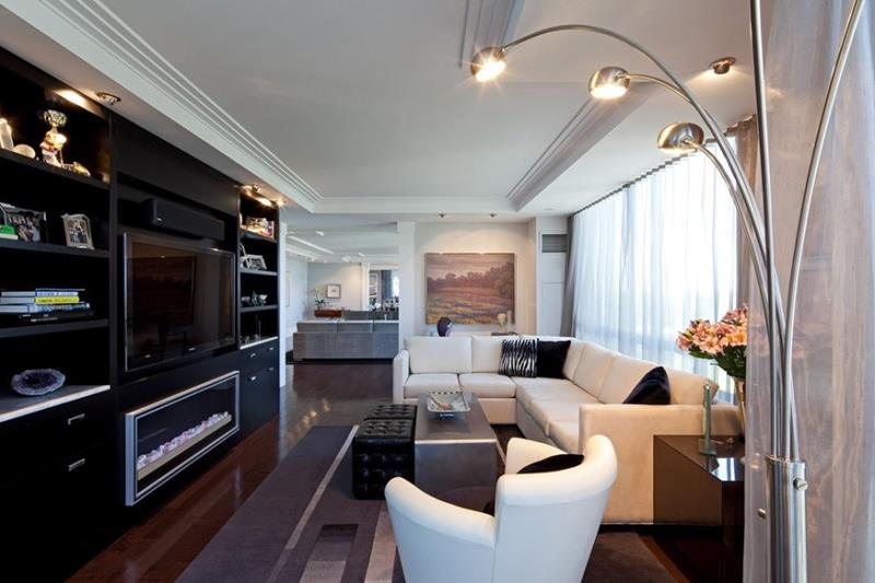 The Ultimate Living Room Design Guide-3l
