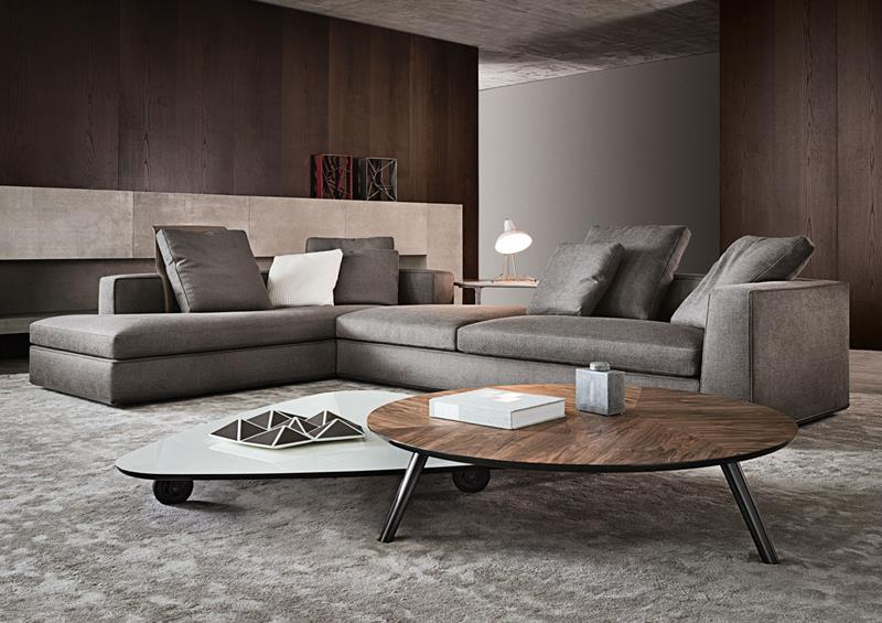 The Ultimate Living Room Design Guide-4