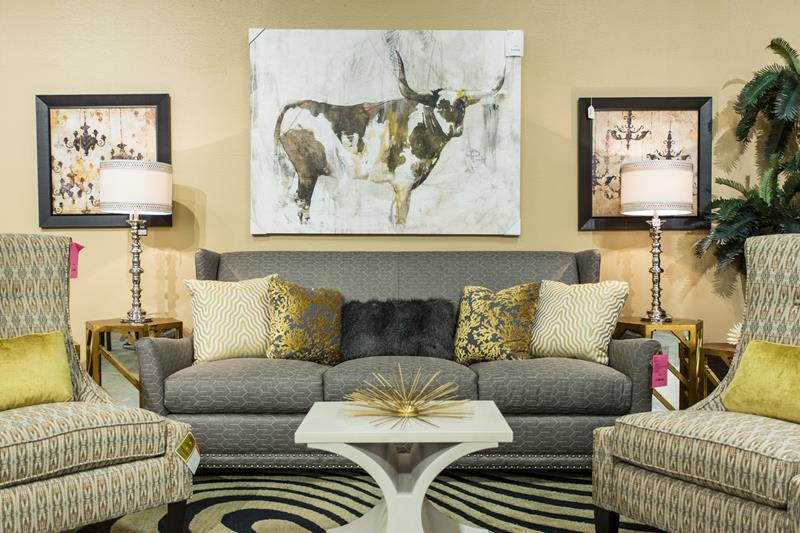 The Ultimate Living Room Design Guide-4a