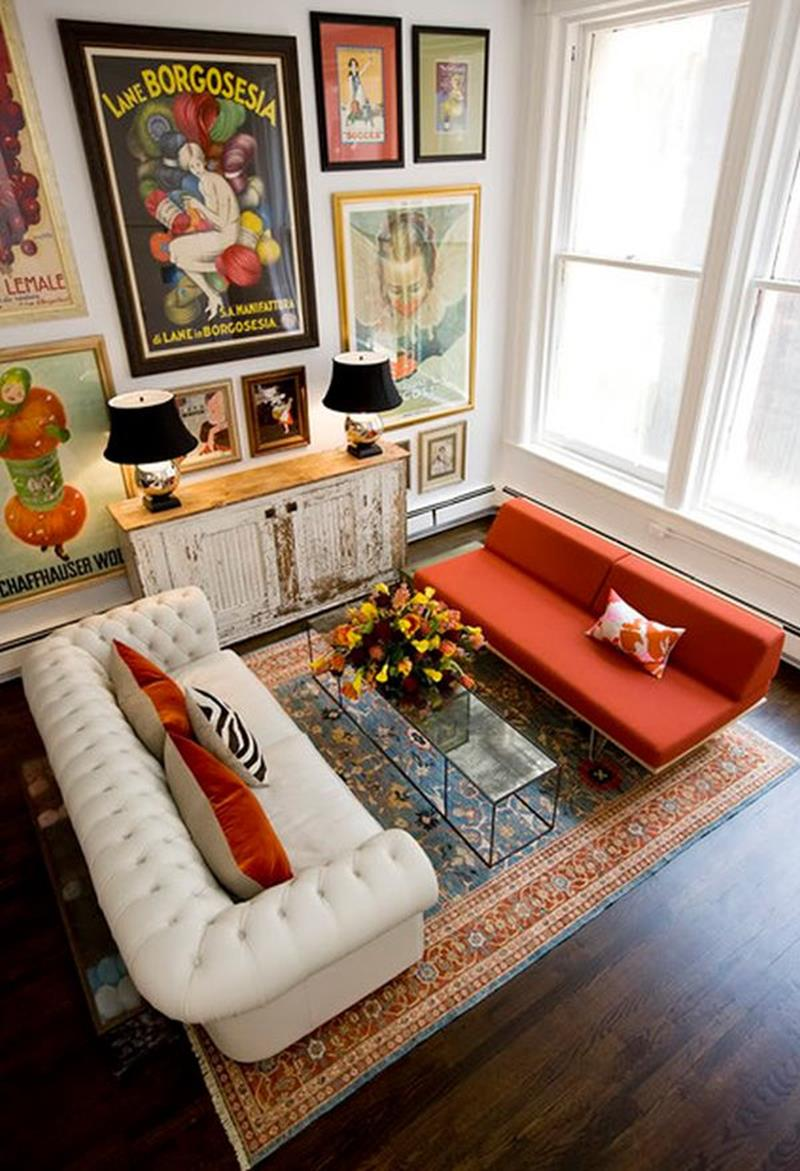 The Ultimate Living Room Design Guide-4c