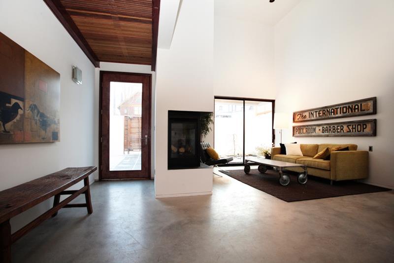 The Ultimate Living Room Design Guide-5e